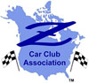 Z Car Club Association